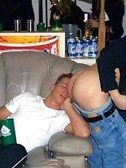 Webcam pics of nasty ex boyfriends naked
